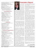 Mocha November 2011.indd - Mocha Shriners - Page 2