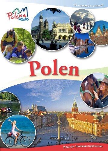 Polen - travelfilm.de