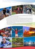 Polen - travelfilm.de - Seite 3