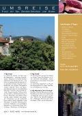 Flug + Bus Highlights - Komet-Reisen - Page 7