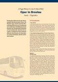 Oper in Breslau - Seite 2