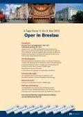 Oper in Breslau - Seite 4