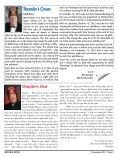 November, 2012 - Mocha Shriners - Page 3