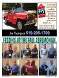 November, 2012 - Mocha Shriners - Page 7