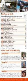 Reisen mit und ohne Rollstuhl 2013 - Eberhardt TRAVEL ... - Seite 3