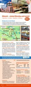 Reisen mit und ohne Rollstuhl 2013 - Eberhardt TRAVEL ... - Seite 6