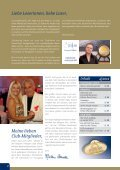 Club-Magazin FlaschenPost (PDF, ca. 6Mb) - TransOcean - Seite 2