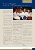 Club-Magazin FlaschenPost (PDF, ca. 6Mb) - TransOcean - Seite 3