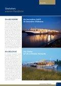 Club-Magazin FlaschenPost (PDF, ca. 6Mb) - TransOcean - Seite 5