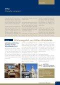 Club-Magazin FlaschenPost (PDF, ca. 6Mb) - TransOcean - Seite 7