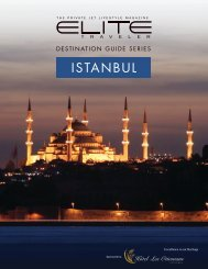 Ebook the istanbul free download of bastard