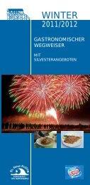 WINTER - St. Peter-Ordinger Heilschlick