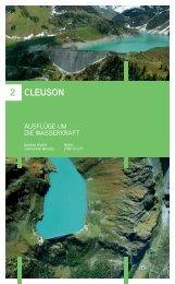 Hydropower complex PDF (2.6 MB) - Alpiq