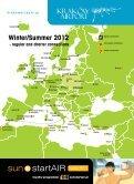 Poland - Wiadomości Turystyczne - Page 2
