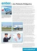 Poland - Wiadomości Turystyczne - Page 3
