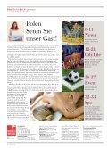 Poland - Wiadomości Turystyczne - Page 4
