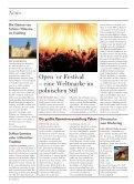 Poland - Wiadomości Turystyczne - Page 6