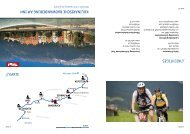 Booklet Innradweg_allgemein (application/pdf) - Tirol