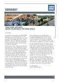 PDF-Download - Viatoura - Page 3