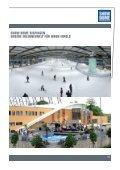 PDF-Download - Viatoura - Page 5