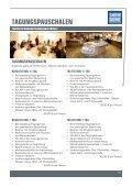 PDF-Download - Viatoura - Page 7
