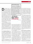Die Kehrtwende eines Unbelehrbaren - Hannah & Elia - Seite 2