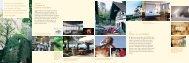 Hotel Restaurants - Burg Windeck
