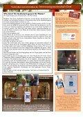"""Dorfgeflüster Seite 2-6 - St. Peter-Ording """"Das Dorf"""" - Page 2"""