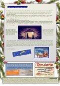 """Dorfgeflüster Seite 2-6 - St. Peter-Ording """"Das Dorf"""" - Page 5"""