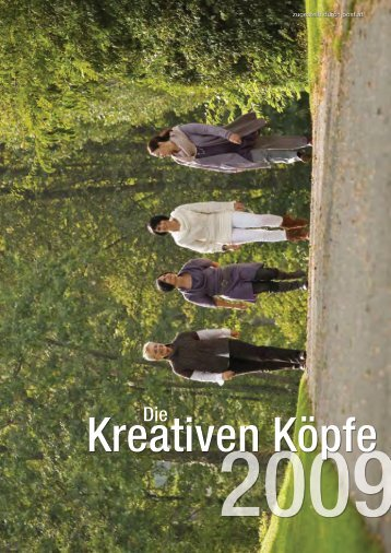 Download Herbstmagazin - Restaurant-Schrott