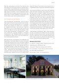 Leser - Schlossallee - Seite 2