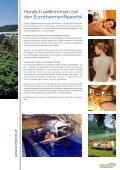Als PDF ansehen - Bad Ischl - Salzkammergut - Seite 7