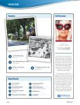 A PUBLICATION OF RIVERWALK FORT LAUDERDALE - Page 3
