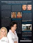 A PUBLICATION OF RIVERWALK FORT LAUDERDALE - Page 5