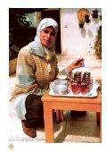 Syrien - Al-Maqam, Zeitschrift für arabische Kunst und Kultur - Page 4