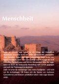 Syrien - Al-Maqam, Zeitschrift für arabische Kunst und Kultur - Page 7