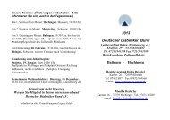 Balingen Hechingen Jahresprogramm 2013.pdf - Deutscher ...