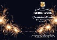 Festkarte 11-2012:Layout 1 - Hotel Restaurant Dubrovnik Seevetal