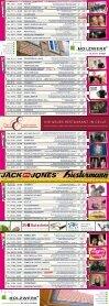 CD-Kaserne Winterprogramm 2011/2012 - CelleHeute - Seite 2