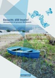 Deutsche - Natur & Wirtschaft