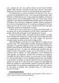 Demande au vent - Page 5