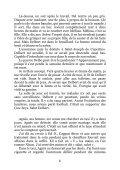Demande au vent - Page 6
