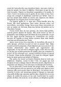 Demande au vent - Page 7