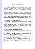 Rencontres à part: Films, personnages et spectateurs de Woody Allen. - Page 5
