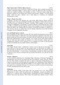 Rencontres à part: Films, personnages et spectateurs de Woody Allen. - Page 6