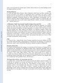 Rencontres à part: Films, personnages et spectateurs de Woody Allen. - Page 7