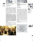 Umschlag 2012-2013.indd - Volkshochschule Waltrop - Page 6