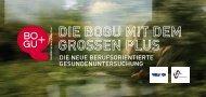 BoGu Folder [Wellcon_BoGu_Folder_100211.pdf, 1176 KB]