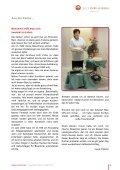 März - Mai 2012 - Stift am Klausberg - Seite 4