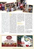 Das Super- Wochenende - Live Magazine - Seite 7